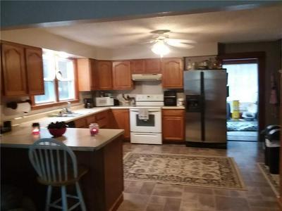 9378 N 575TH ST, Altamont, IL 62411 - Photo 2