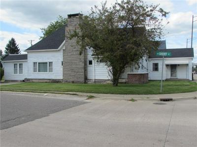 204 STATE STREET, Westville, IL 61883 - Photo 1