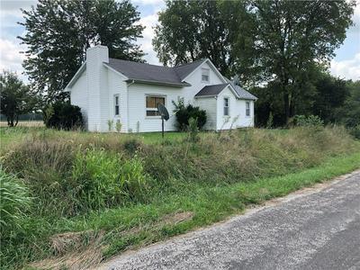 1861 COUNTY ROAD 100 E, Dalton City, IL 61925 - Photo 1