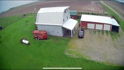 1185 COUNTY ROAD 900 E, Trilla, IL 62469 - Photo 1