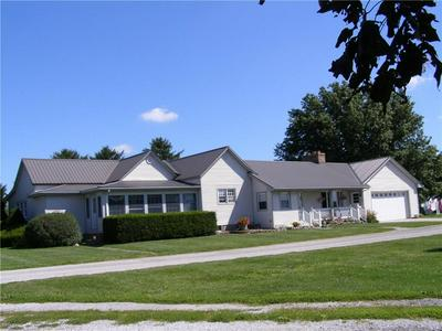 1559 STATE HIGHWAY 32, Sullivan, IL 61951 - Photo 1