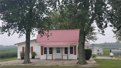 9266 N 600TH ST, Robinson, IL 62454 - Photo 2