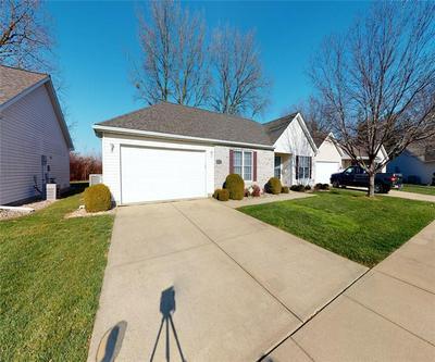 974 ASHWOOD TRL, Decatur, IL 62526 - Photo 2