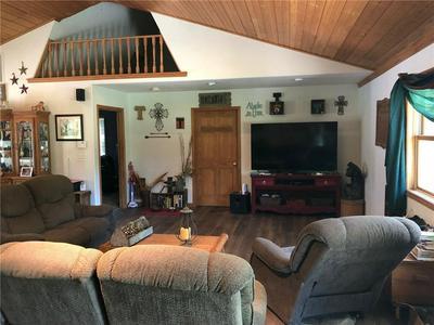 12701 E 830TH RD, Martinsville, IL 62442 - Photo 1