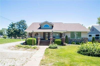 907 STATE STREET, Westville, IL 61883 - Photo 1