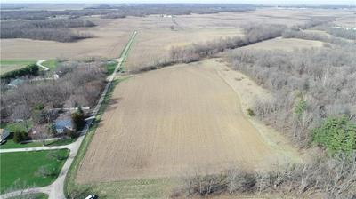 COUNTY ROAD 1700 N, OAKLAND, IL 61943 - Photo 1