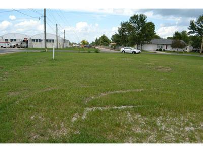 712 W JACKSON AVE, Altamont, IL 62411 - Photo 2