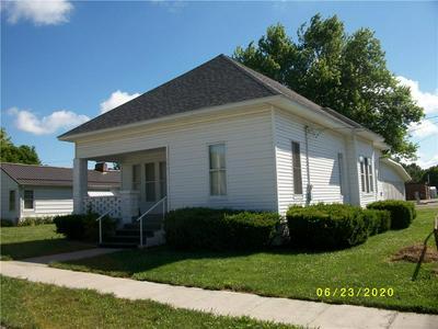 104 N MILL RD, Greenup, IL 62428 - Photo 2