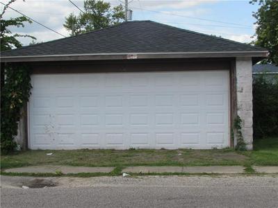 204 STATE STREET, Westville, IL 61883 - Photo 2