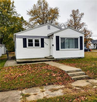 309 W MONROE ST, Sullivan, IL 61951 - Photo 2