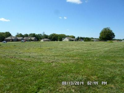 0 WESTWOOD DRIVE - LOT 2 DRIVE, Catlin, IL 61817 - Photo 2