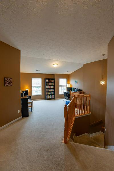 9290 GREENERY CT, Deerfield Twp., OH 45140 - Photo 2