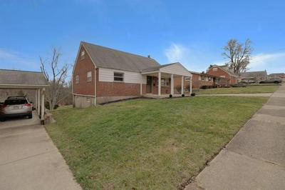 268 SHIRLJUNE DR, Reading, OH 45215 - Photo 2