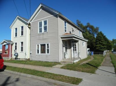 924 S 9TH ST, Hamilton, OH 45011 - Photo 1