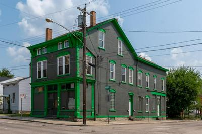 4124 KIRBY AVE, Cincinnati, OH 45223 - Photo 2