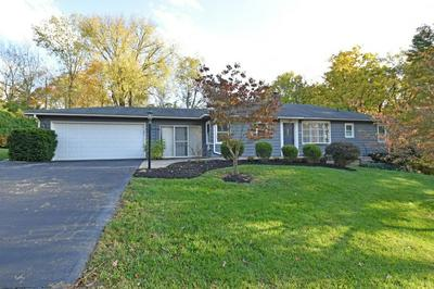 12 VALLEY VIEW CIR, Milford, OH 45150 - Photo 1