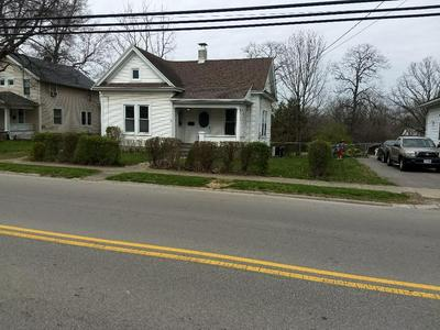 149 W TRUESDELL ST, WILMINGTON, OH 45177 - Photo 2