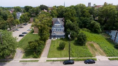 2630 STANTON AVE, Cincinnati, OH 45206 - Photo 2