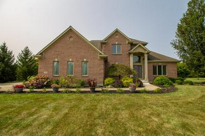 715 DOROTHY DR, Turtle Creek Twp, OH 45036 - Photo 1