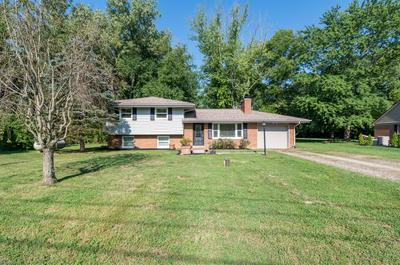 4959 COX SMITH RD, Union Twp, OH 45040 - Photo 1
