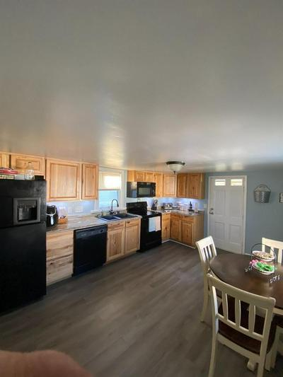 309 N WRIGHT ST, Blanchester, OH 45107 - Photo 2