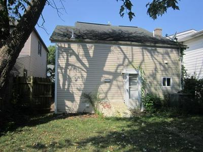 1262 LANE ST, Hamilton, OH 45011 - Photo 2