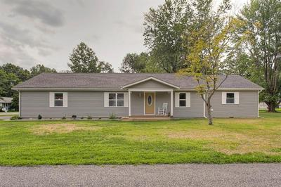 204 2ND ST, Mt Orab, OH 45154 - Photo 1