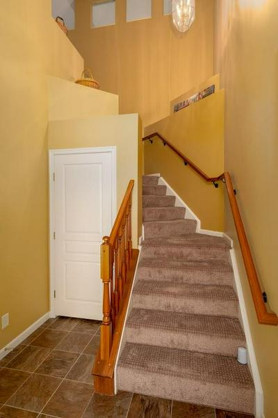 1104 FEATHERSTONE CT, Miami Twp, OH 45150 - Photo 2