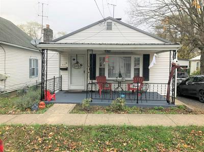 674 W MAIN ST, Williamsburg, OH 45176 - Photo 1