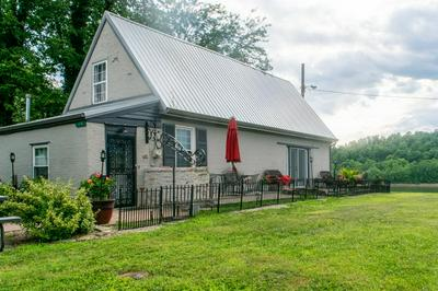 112 WATER ST, Moscow, OH 45153 - Photo 2