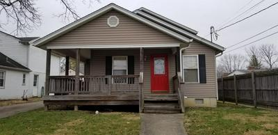 720 S CAMPUS AVE, Oxford, OH 45056 - Photo 1