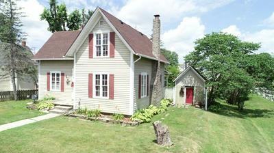 105 SOUTH ST, Greenfield, OH 45123 - Photo 1