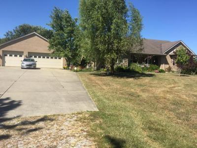 4823 HAMILTON RICHMOND RD, Milford Twp, OH 45056 - Photo 1