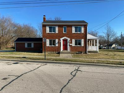 4000 CARRIE AVE, Cheviot, OH 45211 - Photo 1