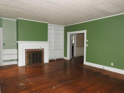 6610 BROOKVILLE RD, Oxford Twp, OH 45056 - Photo 2