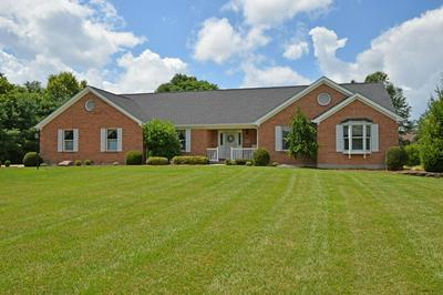 11845 OXFORD RD, Crosby Twp, OH 45030 - Photo 1