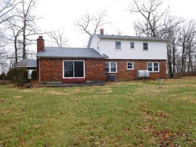 11654 US RT, WINCHESTER, OH 45697 - Photo 2