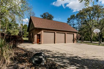 4385 STATE ROUTE 132, Harlan Twp, OH 45113 - Photo 2