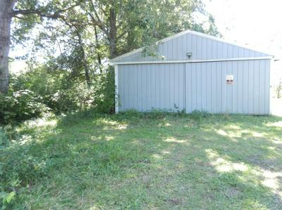 1962 BLUE SKY PARK RD, Sterling Twp, OH 45176 - Photo 2