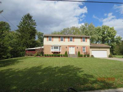 6108 OAKHAVEN DR, Green Twp, OH 45233 - Photo 1