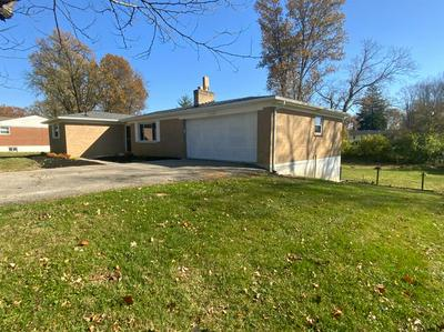 1377 TEAL CT, Goshen Twp, OH 45140 - Photo 2