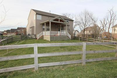 6183 ISLEWORTH LN, Deerfield Twp., OH 45040 - Photo 2