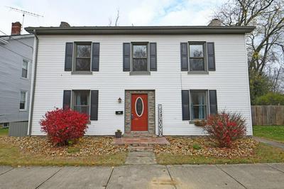 305 MAIN ST, Morrow, OH 45152 - Photo 1