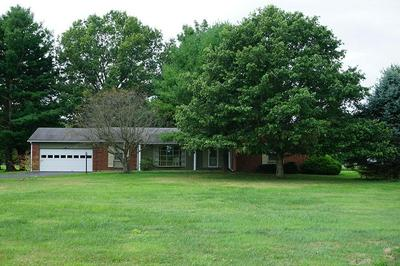 10583 VANDERVOORT RD, Harlan Twp, OH 45107 - Photo 1