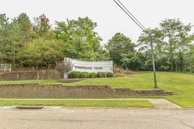 2070 WHISPERING WIND LN, Batavia Twp, OH 45102 - Photo 2