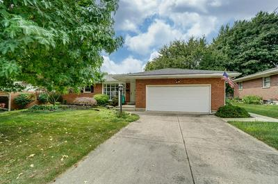 147 SANDS AVE, Monroe, OH 45050 - Photo 1