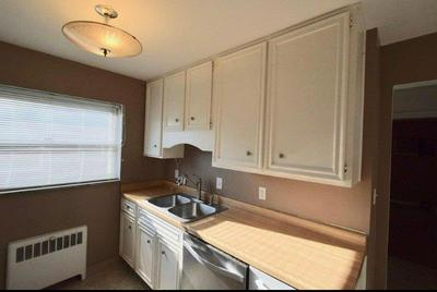 6912 MURRAY AVE APT 3, Columbia Township, OH 45227 - Photo 2