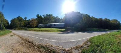 7602 BLUE CREEK RD, Jefferson Twp, OH 45684 - Photo 2
