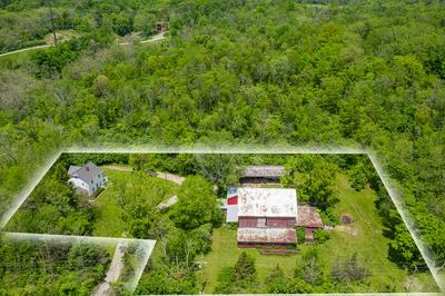 2320 STATE ROUTE 725, Spring Valley Township, OH 45370 - Photo 2