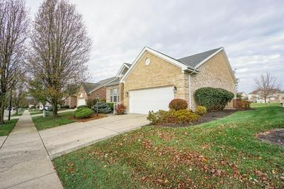 2932 BAFFIN DR, Fairfield Twp, OH 45011 - Photo 2